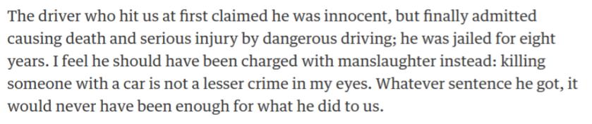Key Paragraph