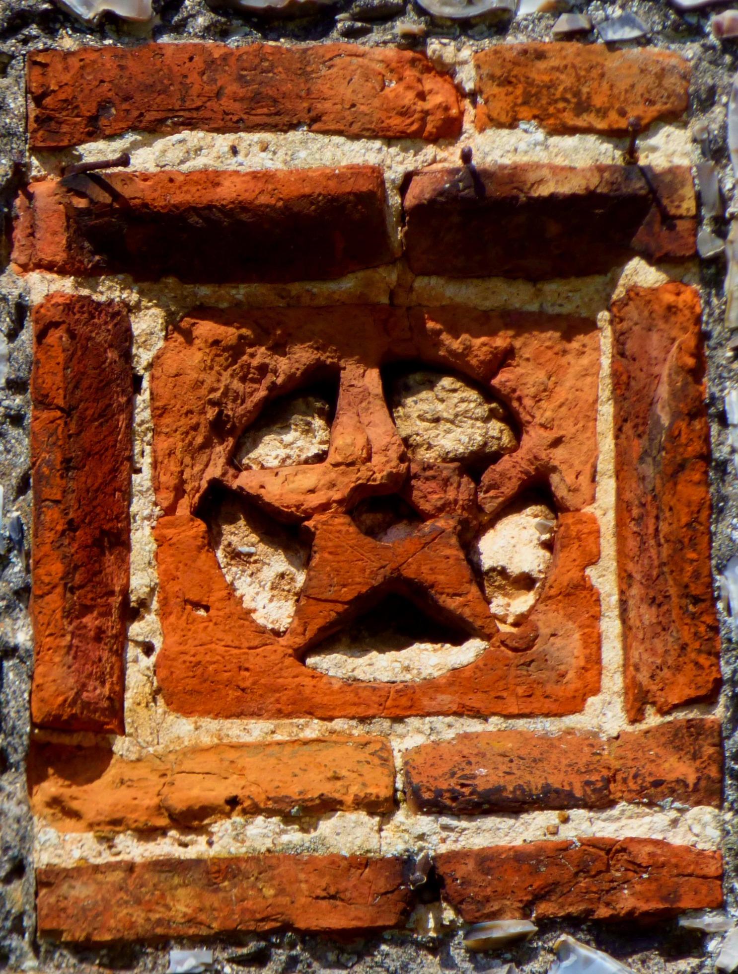 decorative brickwork1