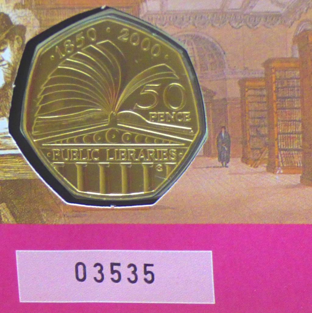 PL coin
