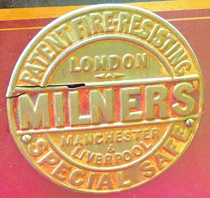 Milners