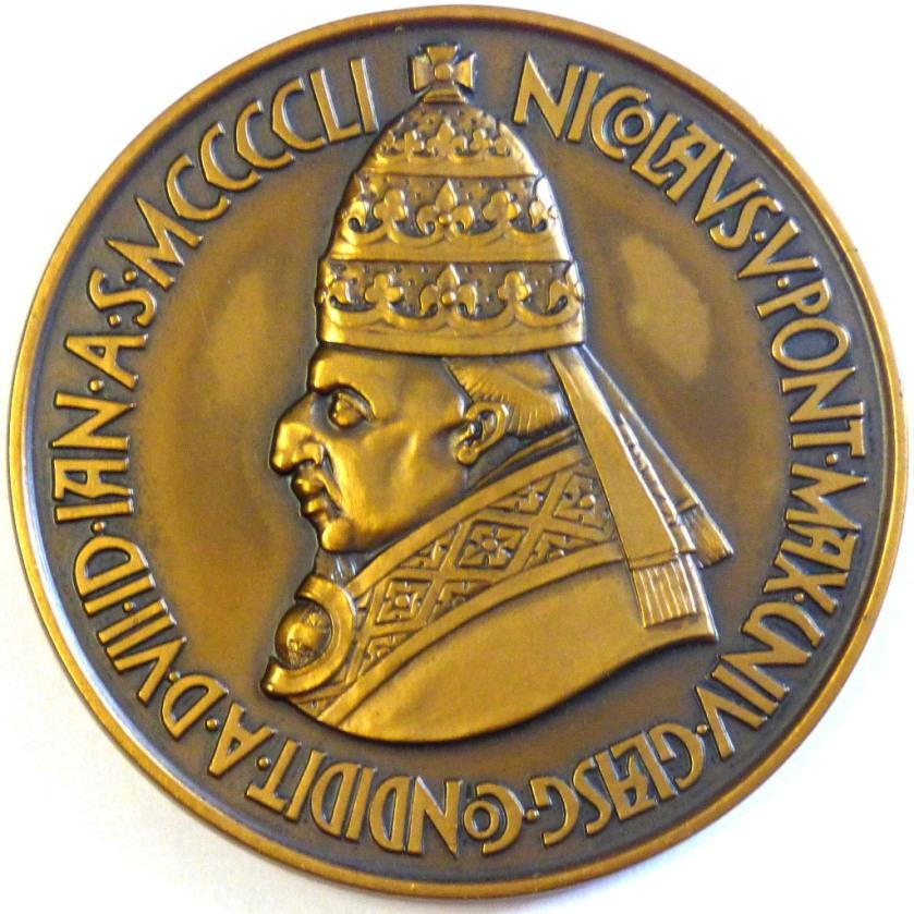 1224-c