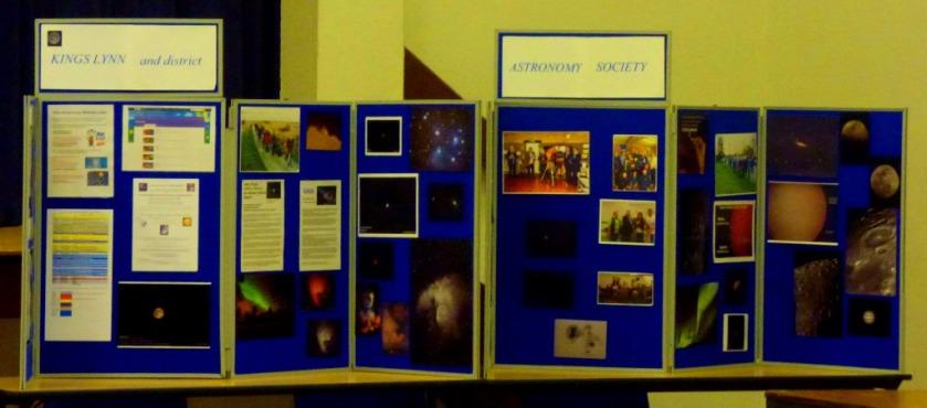 Astronomy 2