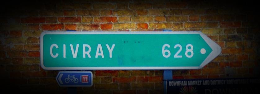 Civray 628