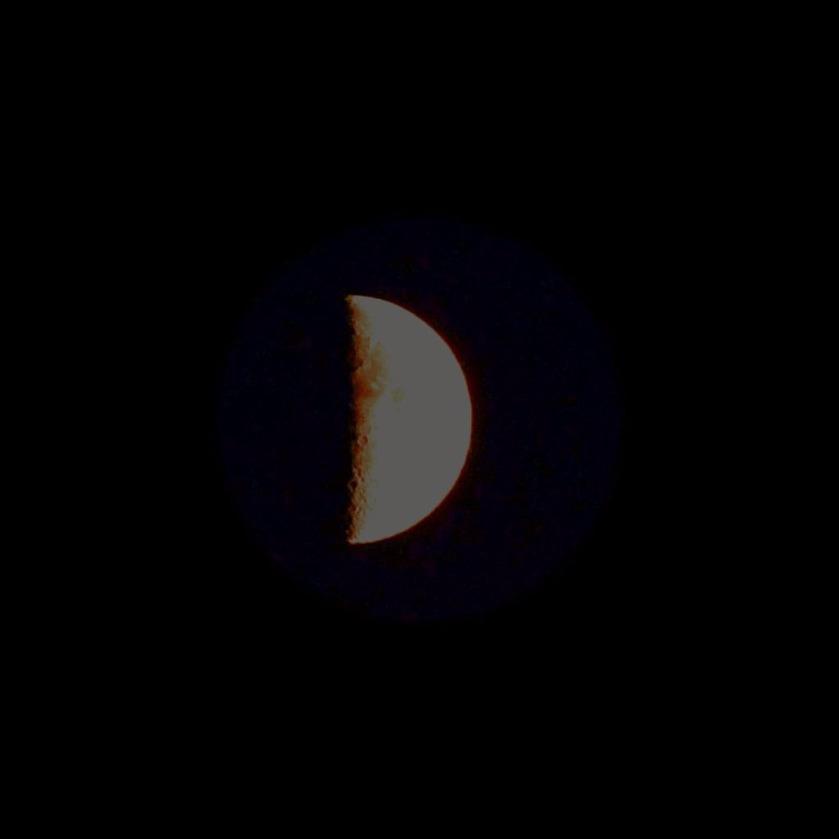 Half Moon 5