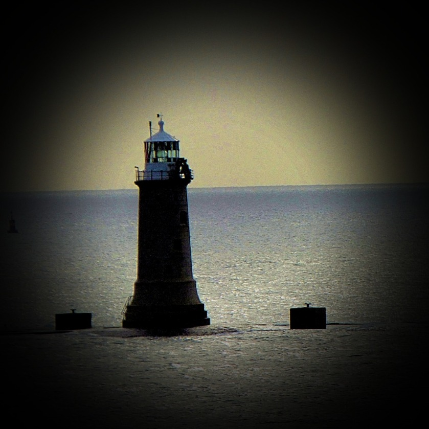 Lighthouse special