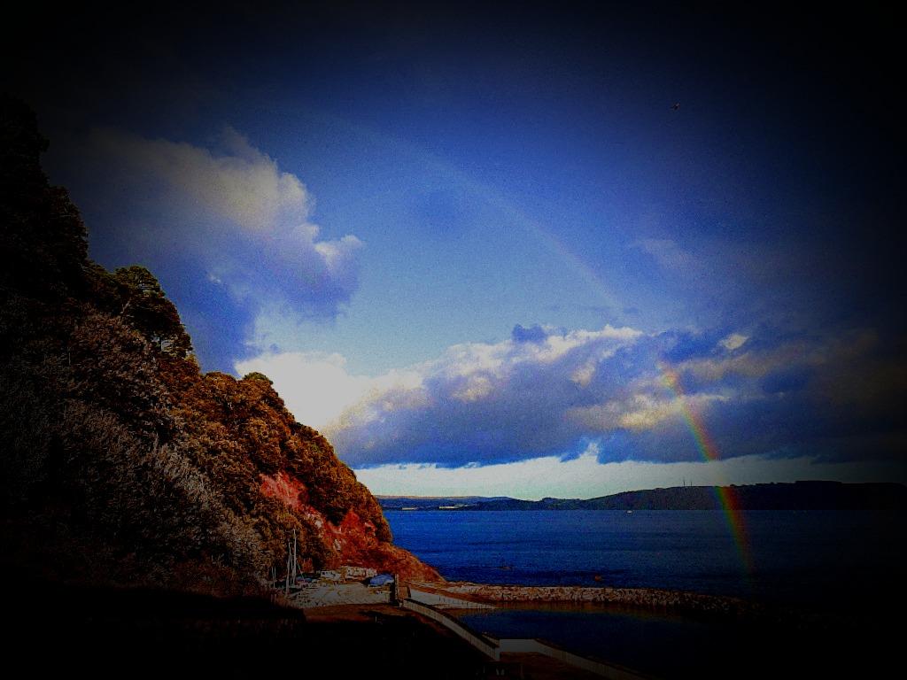 Rainbow VI