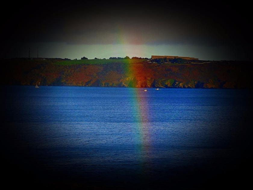 Rainbow XI
