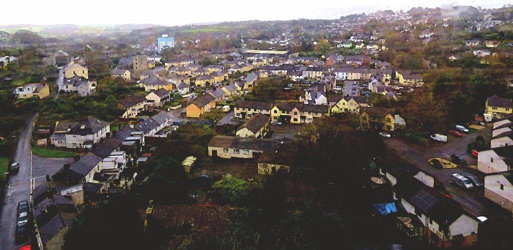 St Austell 2