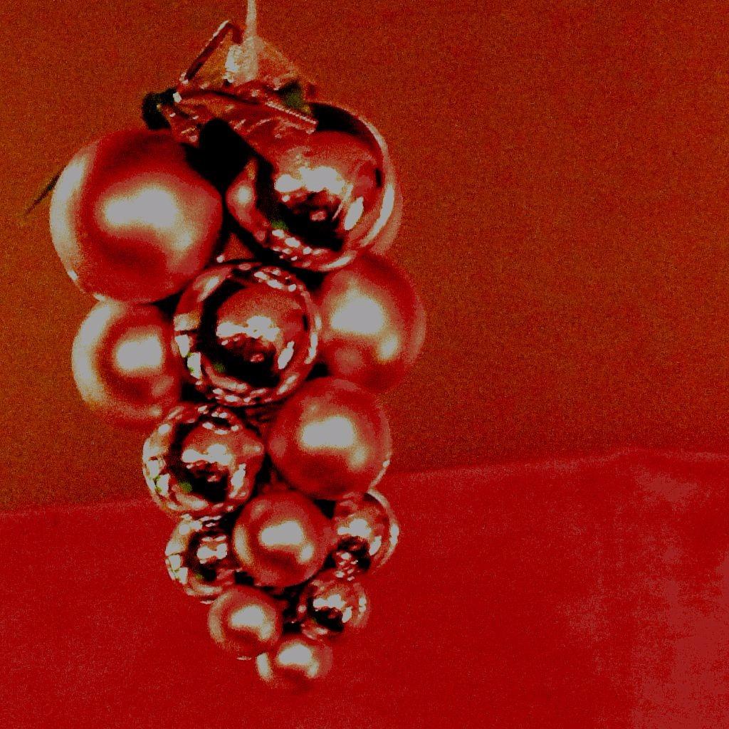 decoration 2