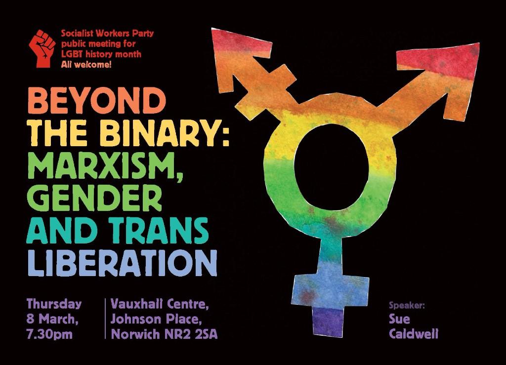 Norwich Trans liberation 2018 A6 cmyk