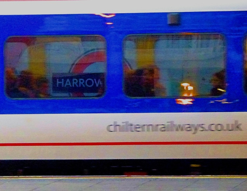 chilternrailways.co.uk