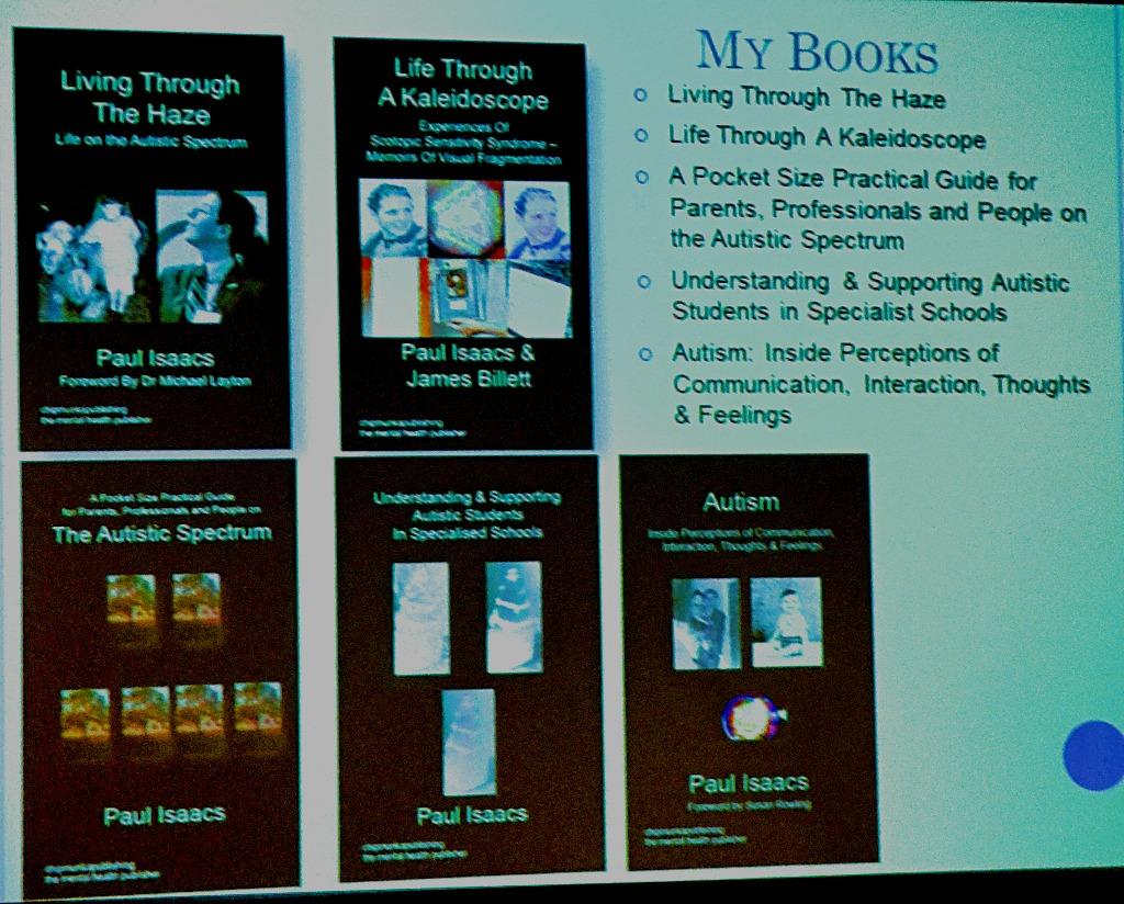 Pauls Books