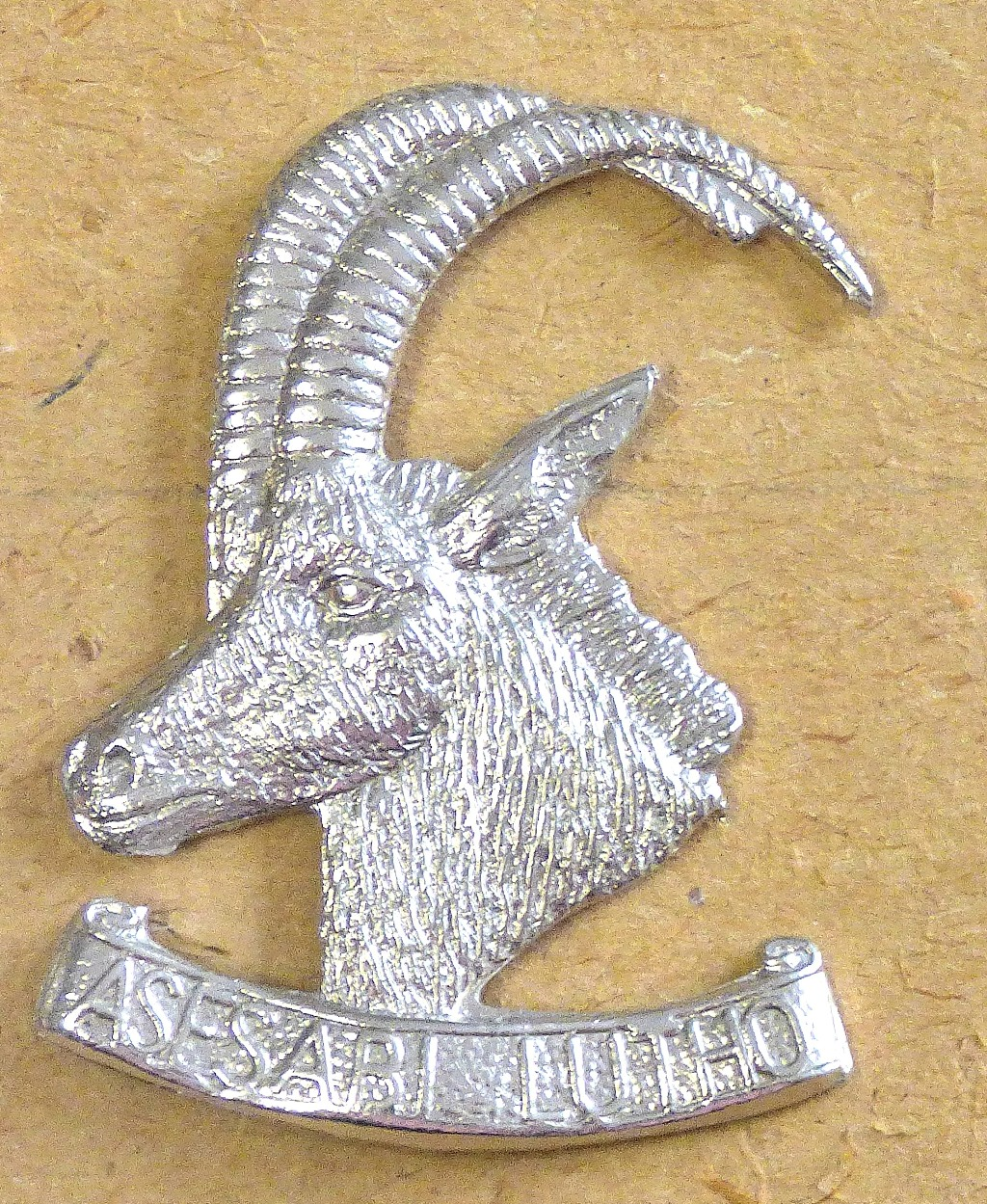 1552-a