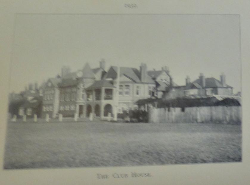 1931-a