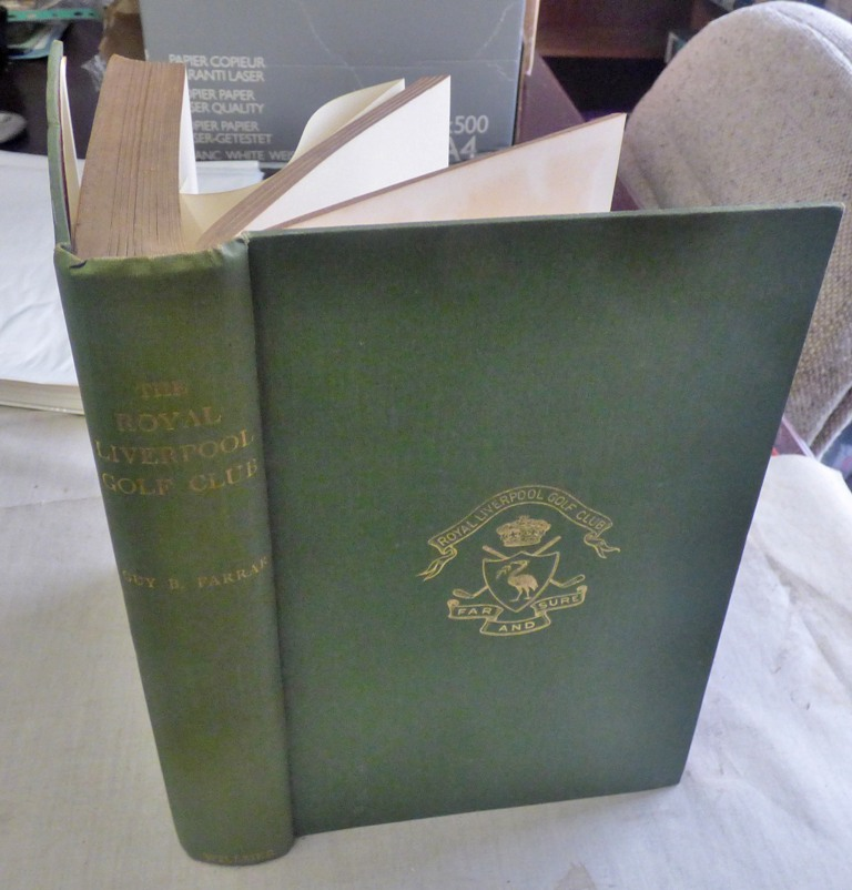 1931-d