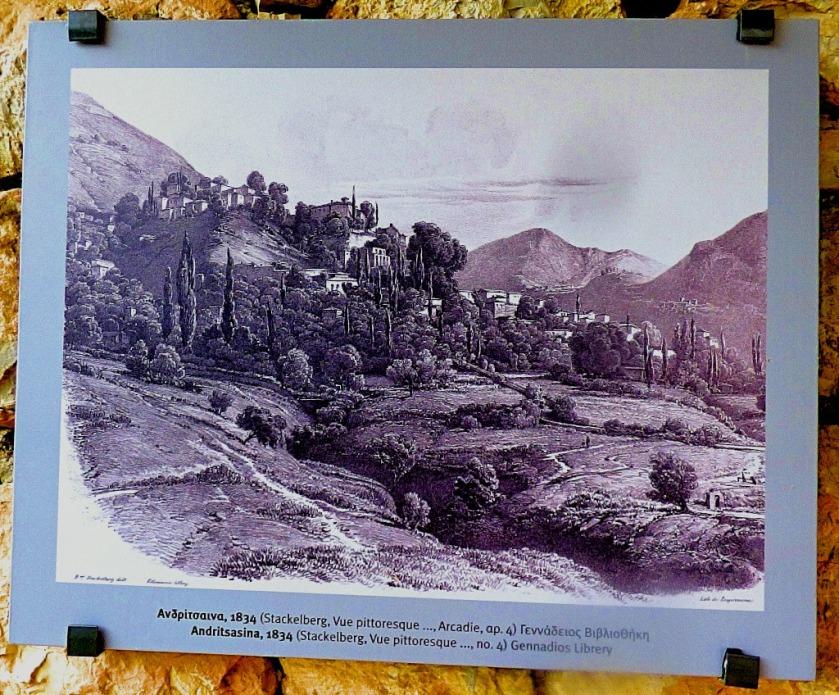 Andritsasina 1834