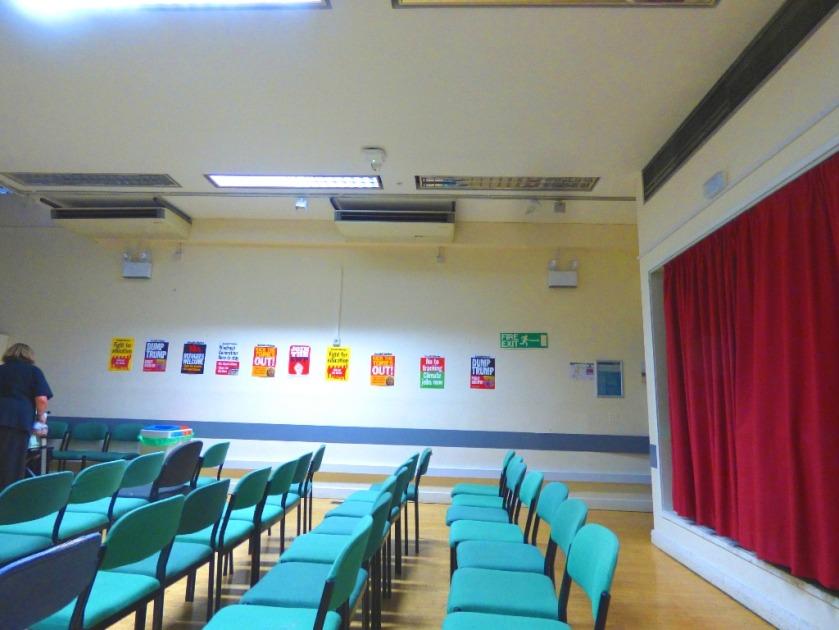 Nunn Hall 2