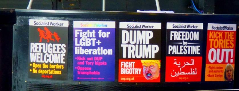 Posters III