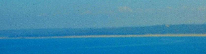 Promontory, Carbis Bay
