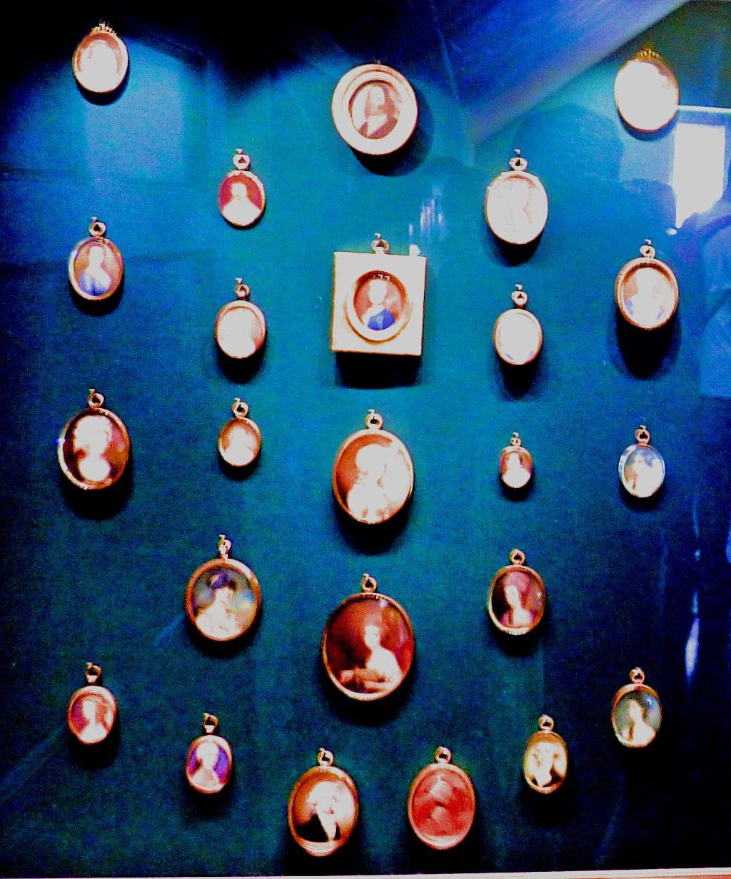 Miniatures II