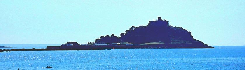The Mount II