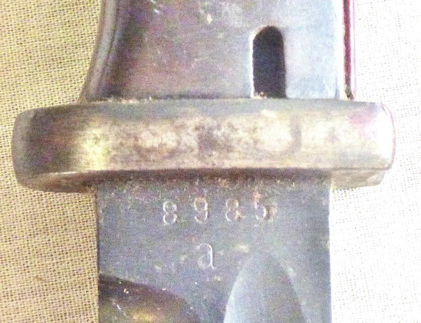 204-b