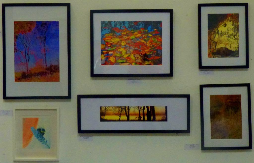 Art Exhibition 1