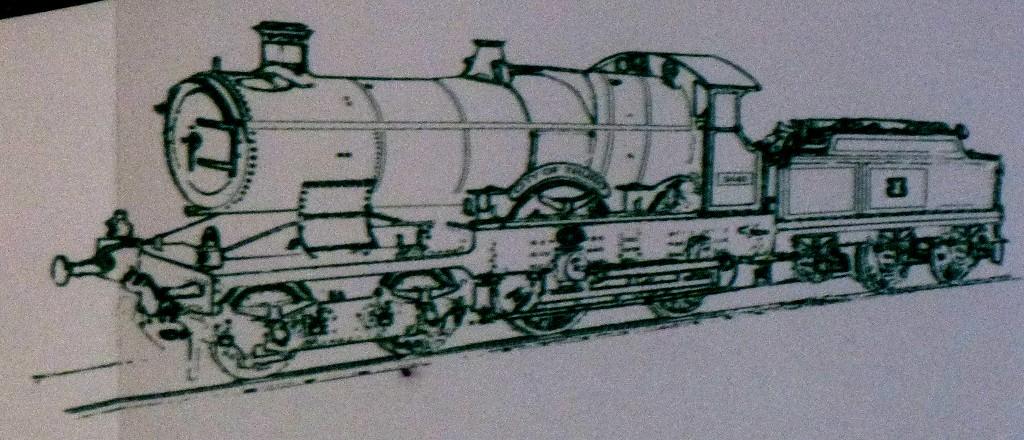 P1210781