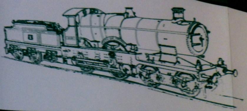 P1210782