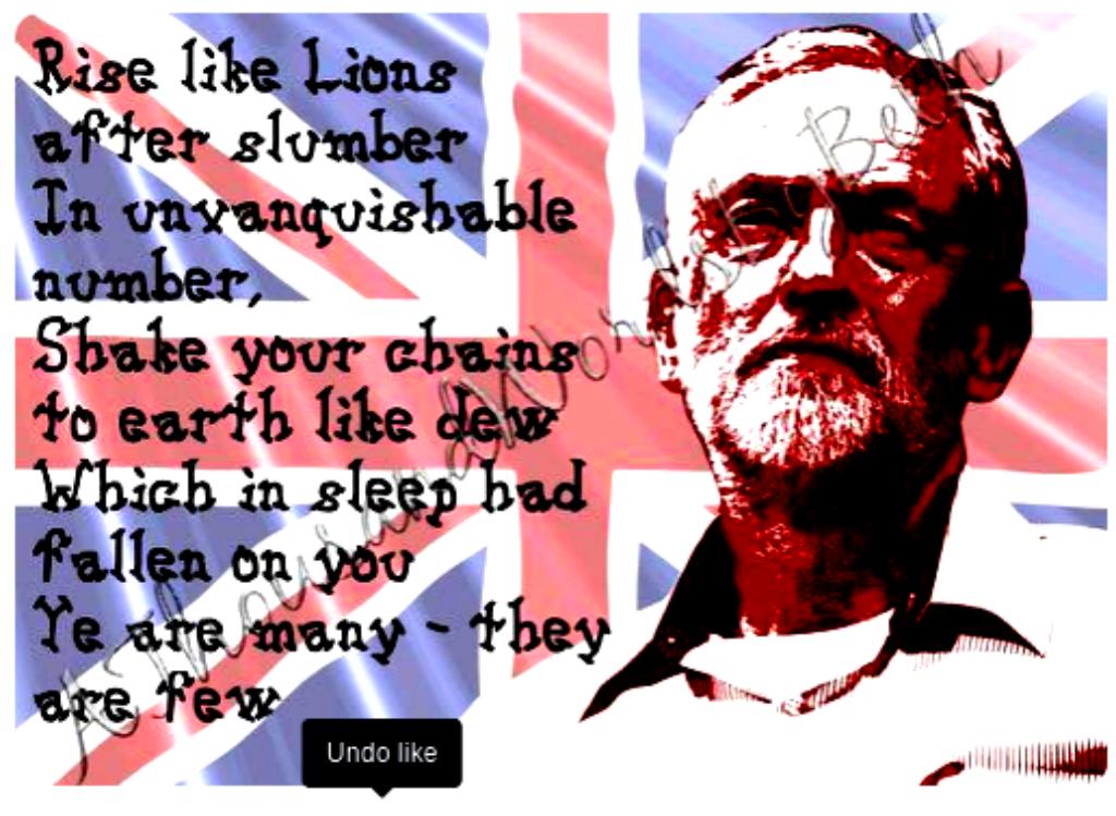 CorbynShelley