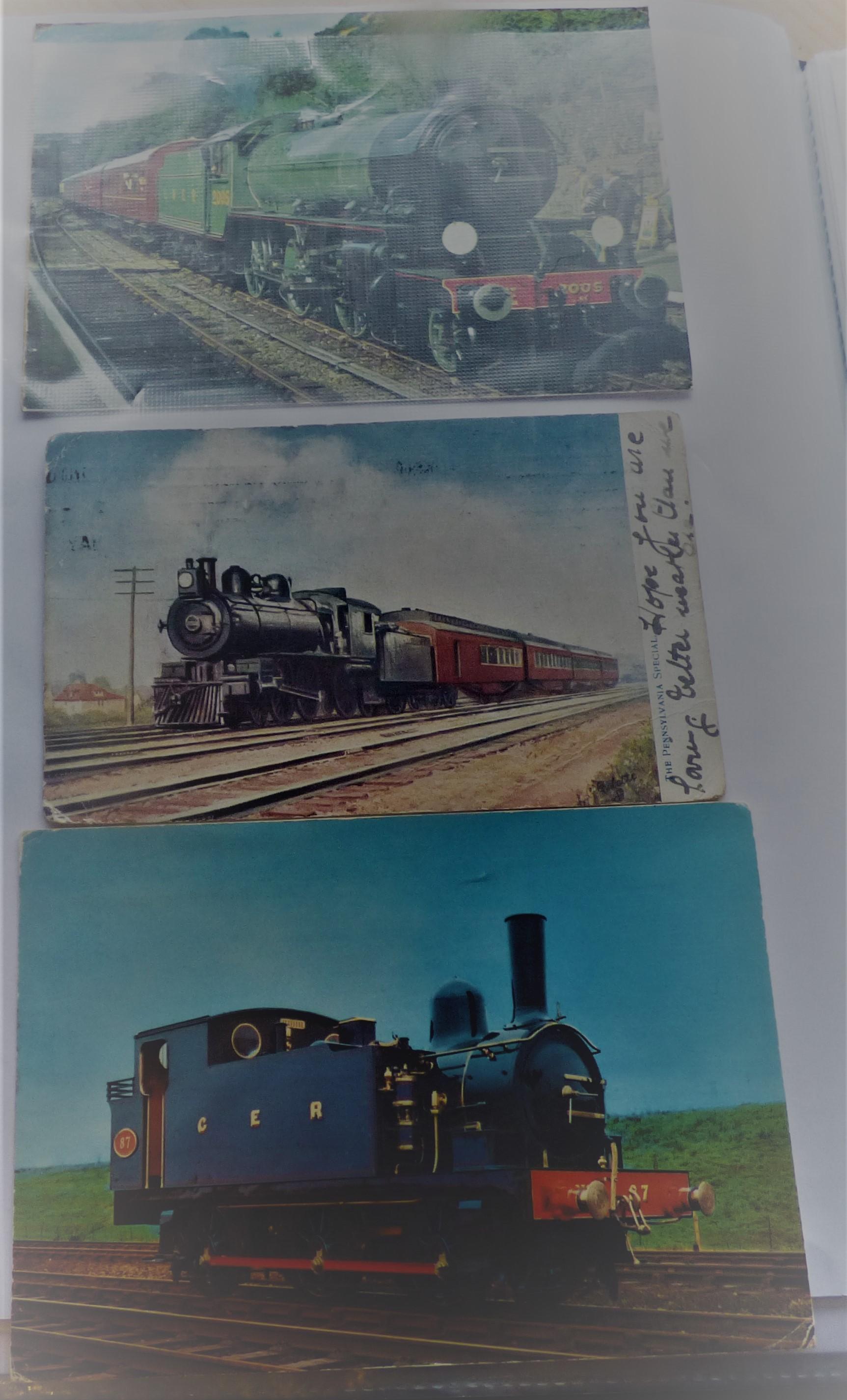 P1230542 (2)