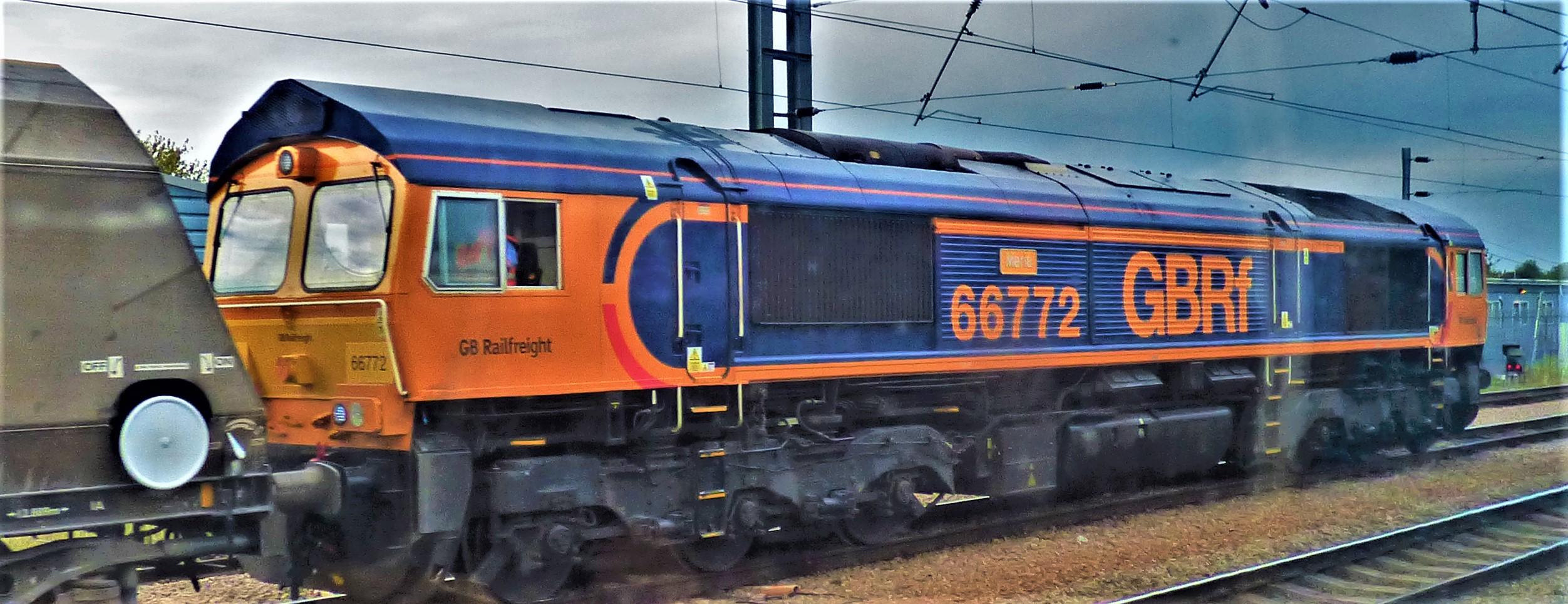 P1270737 (2)