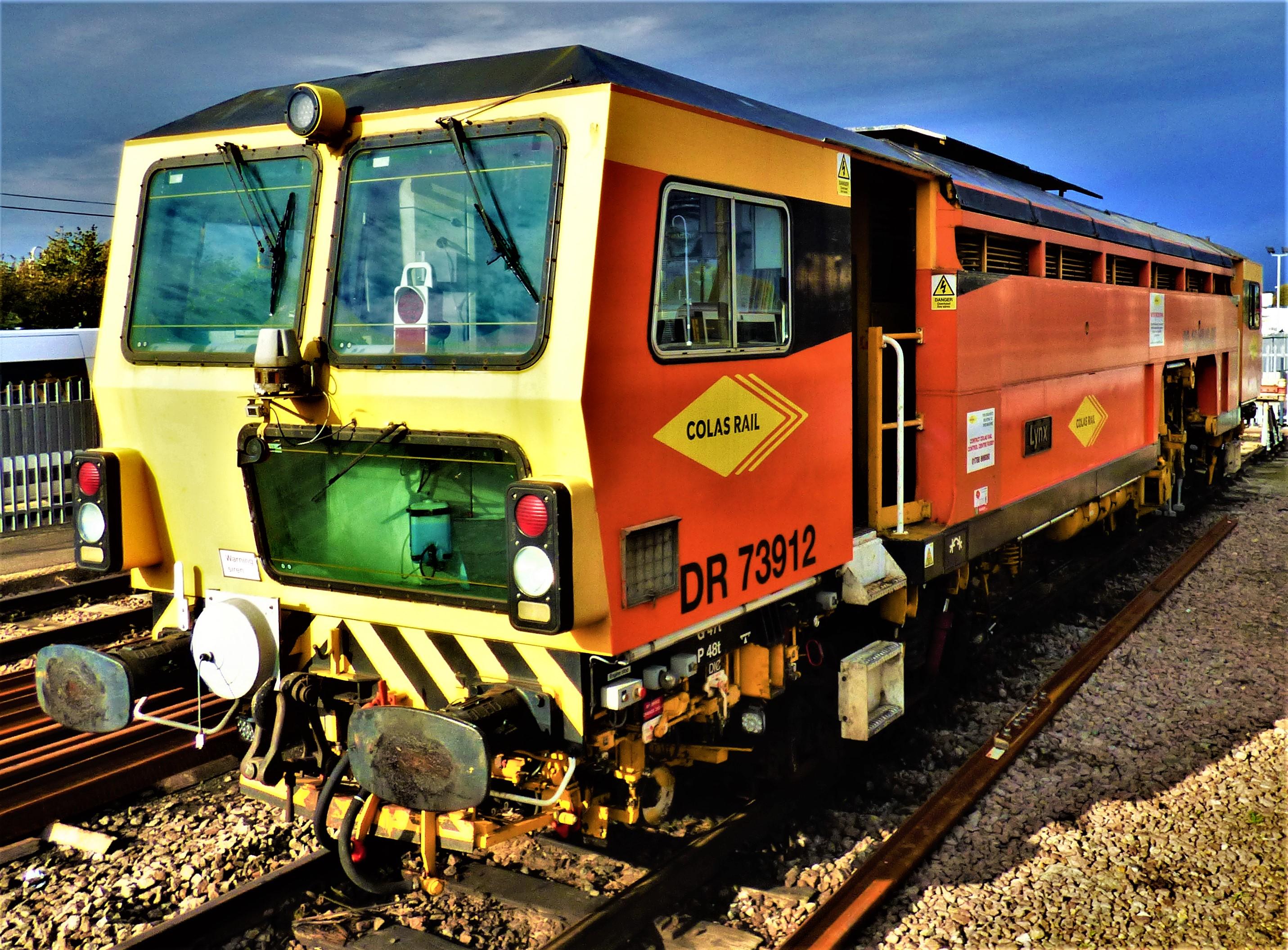 P1270757 (2)