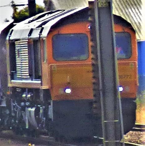 P1270758 (2)