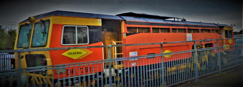 P1270962 (2)