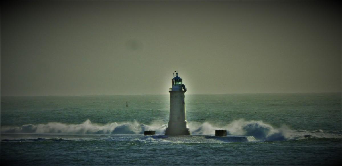 Cornwall for Christmas