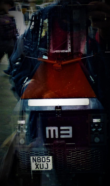 P1290096 (2)