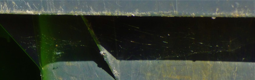 P1320494 (2)