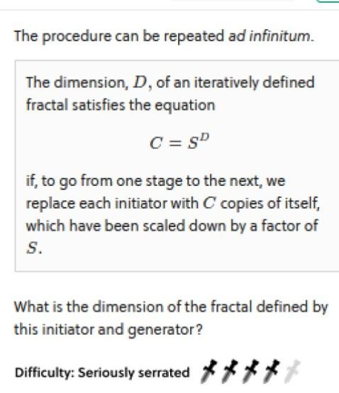 Fractal 2