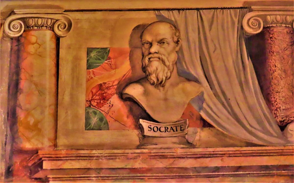 Italy 2020 – VillaD'Este